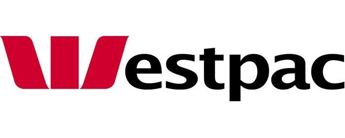 Банк - Westpac