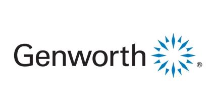 genworth-og