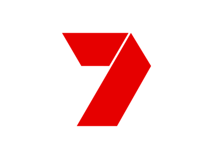 seven-west