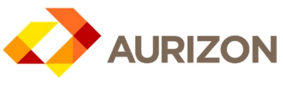 Aurizon Mines Ltd. Stock Downgraded (AZK) - TheStreet