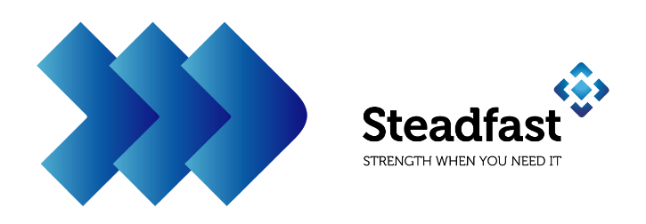 Reply))) Not steadfast holdings group firmly