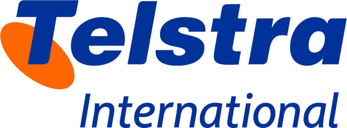 Telstra_International